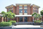 Vidyagyan School Entrance